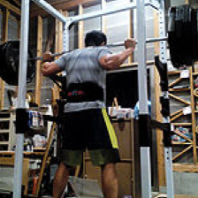 powerrack