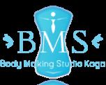 BMS古賀